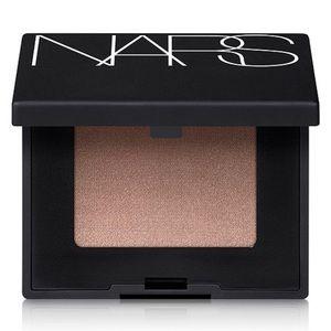 NEW!! NARS Single Eyeshadow Ashes to Ashes